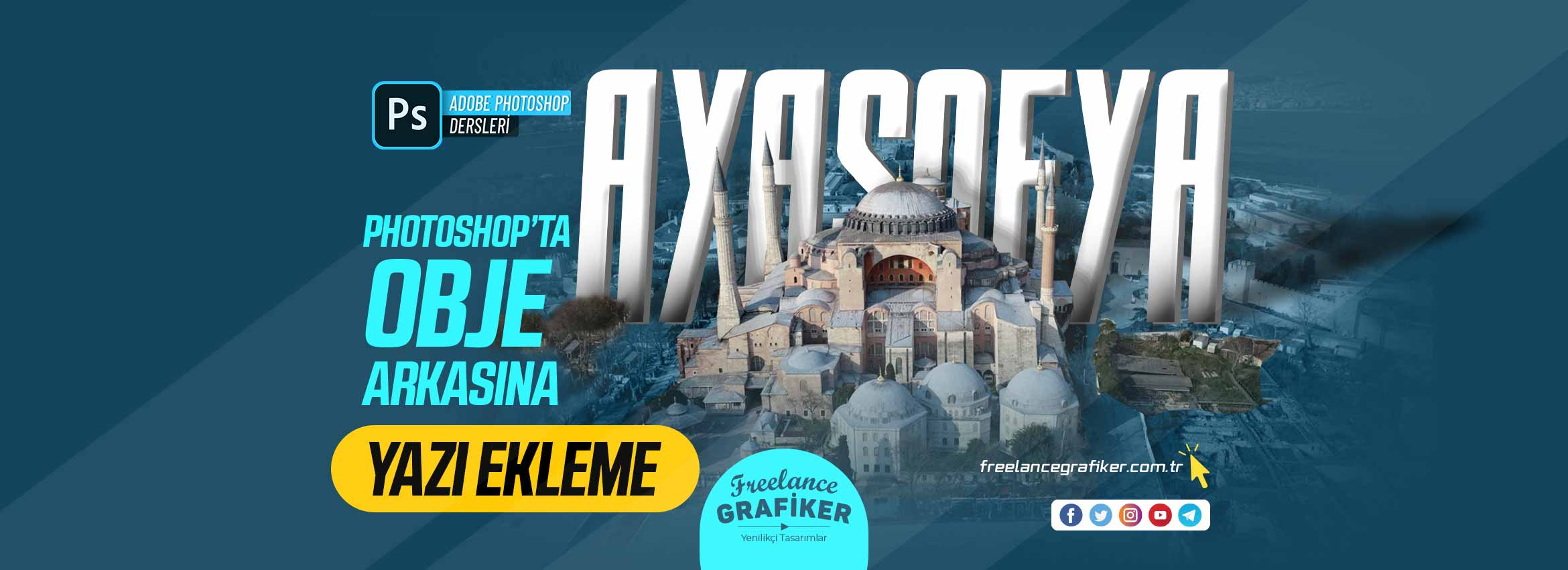 photoshop-ta-arkaplan-yaz-ekle-slider