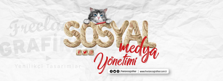 sosyal-medya-yonetimi-Freelance-Grafiker
